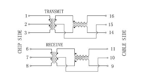 电路 电路图 电子 原理图 493_280